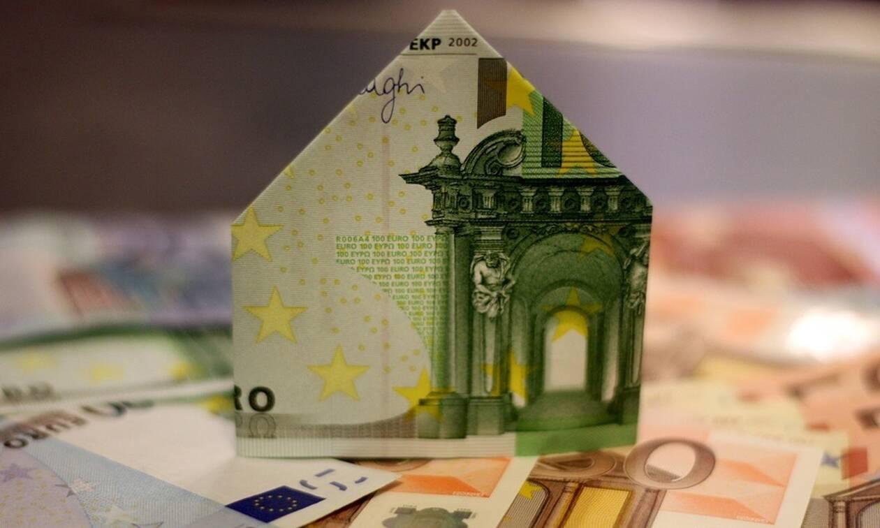 Προστασία πρώτης κατοικίας: Ανοίγει η βεντάλια των ρυθμίσεων για τους δανειολήπτες