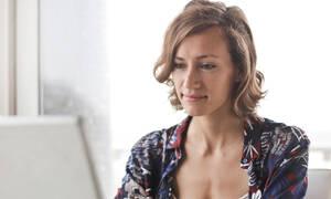 Πώς τα όρια στη δουλειά επηρεάζουν την προσωπική σου ζωή