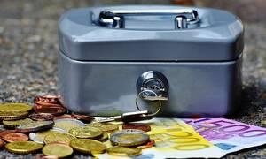 ΟΠΕΚΑ- Επιδόματα: Tο ημερολόγιο πληρωμών - Οι αλλαγές στις ημερομηνίες
