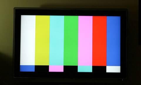 «Καμπάνα» ΕΣΡ: Αυτό είναι το κανάλι που βάζει «λουκέτο» τον Ιούλιο