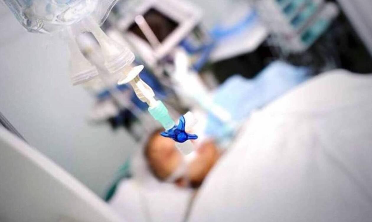 Κρήτη - Εφιάλτης για έγκυο: Δείτε τι συνέβη στο νοσοκομείο