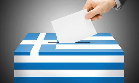 В Греции в досрочных выборах будут участвовать 20 партий и блоков