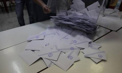 Εκλογές 2019: Όσα πρέπει να γνωρίζετε για την εκλογική άδεια
