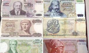 Καμία σχέση: Δείτε τι συνέβαινε στην Ελλάδα και τον κόσμο πριν από 20 καλοκαίρια! (pics+vid)