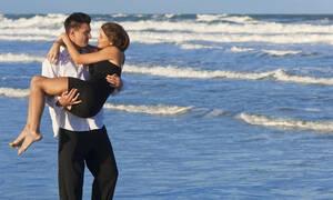 Οι 4 ιδανικές γυναίκες για αυτόν τον ρομαντικό άντρα