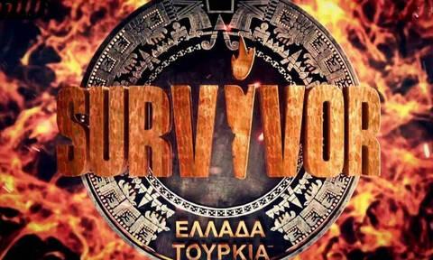 Survivor spoiler - διαρροή: Αυτή η ομάδα κερδίζει το σημερινό (26/06) έπαθλο (pics)