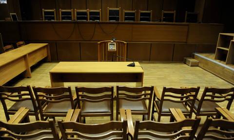 Υπόθεση Σινούκ: Απαλλακτική πρόταση και για τους τέσσερις κατηγορούμενους
