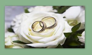 Ραφτείτε! Παντρεύεται στα Χανιά και το αποκάλυψε στο Πρωινό! (Video)