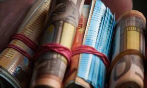 Εκλογές 2019: Τι υπόσχονται ΣΥΡΙΖΑ και ΝΔ για τους φόρους – Η σύγκριση με την Ευρώπη