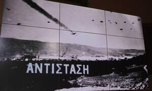 Junge Welt: Στην Ελλάδα είναι υπερβολικά διστακτικοί για τις γερμανικές αποζημιώσεις