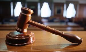 Αίγιο: Σε δις ισόβια καταδικάστηκε ο δολοφόνος της Σοφίας Παπανδρέου