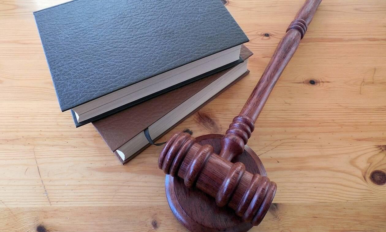 Σε νέα αναβολή οδηγήθηκε η δίκη για την υπεξαίρεση - «μαμούθ» στη «Μαρίνα» Αγίου Νικολάου