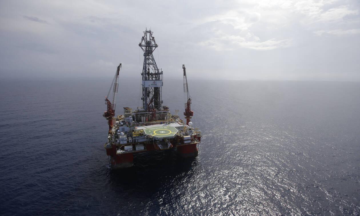 Υπογράφονται την Πέμπτη οι συμβάσεις για τους υδρογονάνθρακες στην Κρήτη