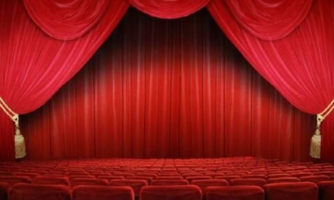 ΟΑΕΔ: 200.000 voucher για δωρεάν θέατρα σε εργαζομένους και ανέργους