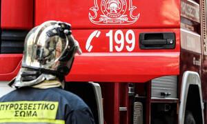 Πυροσβεστική: Νέες προσλήψεις - Δικαιολογητικά και προθεσμίες
