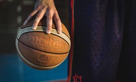 Σάλος: Συνελήφθη γνωστός μπασκετμπολίστας - Ποιος ο λόγος