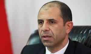 Κύπρος: Tην ερχόμενη εβδομάδα η ομάδα των ειδικών για τα Βαρώσια