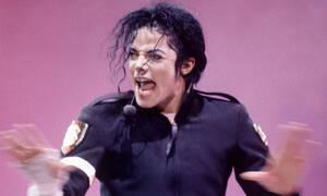Μάικλ Τζάκσον: Νέες αποκαλύψεις – Αυτά ήταν τα τελευταία λόγια του βασιλιά της ποπ