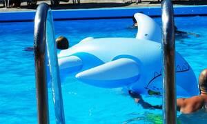 Νέες αποκαλύψεις για τον πνιγμό του 5χρονου αγοριού σε πισίνα ξενοδοχείου στην Κω