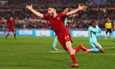 Τρελά λεφτά για Μανωλά που πάει σε άλλη ιταλική ομάδα!