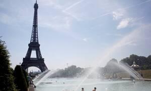 Η «εβδομάδα της κόλασης»: «Βράζει» η Γηραιά Ήπειρος - Νεκροί και θερμοκρασίες - ρεκόρ