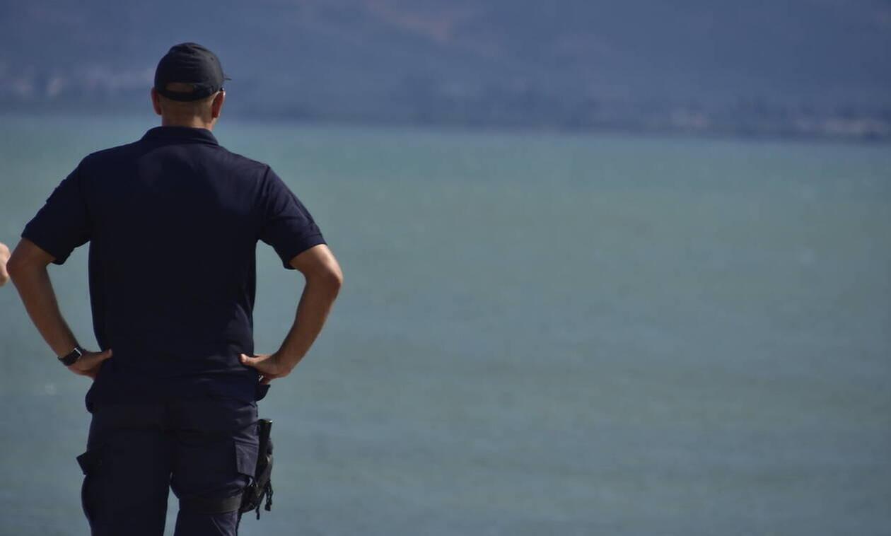 Θεσσαλονίκη: Δύο νεκροί μέσα σε λίγες ώρες σε Νέα Μηχανιώνα και Σταυρό