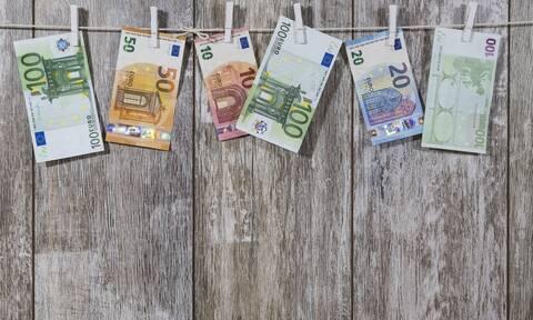 Αναδρομικά στους συνταξιούχους: Δείτε πόσα θα πάρετε