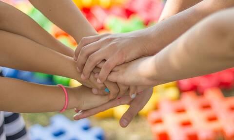 ΕΕΤΑΑ - παιδικοί σταθμοί ΕΣΠΑ: Tέλος χρόνου για τις αιτήσεις για voucher