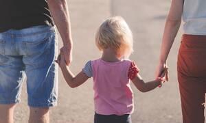 ΟΠΕΚΑ - Επίδομα παιδιού Α21: Εγκρίθηκε το ποσό - Πότε θα πληρωθεί