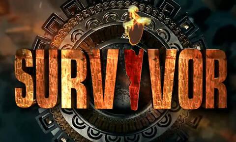 Survivor - Αποκάλυψη: Δεν θα διεξαχθεί στην Πόλη ο τελικός... Το τελικό πλάνο του Ιλιτζαλί (video)