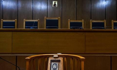 Υπόθεση Σινούκ: Απαλλάχθηκαν όλοι οι κατηγορούμενοι