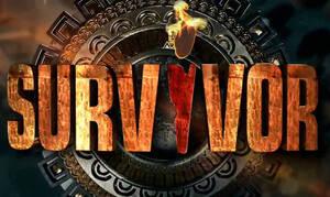 Survivor spoiler - διαρροή: Αυτή η ομάδα κερδίζει την ασυλία σήμερα (27/06)