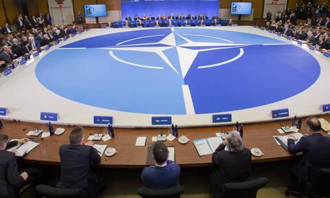 Πηγές ΝΑΤΟ: Δεν θέλουν πόλεμο με το Ιράν οι ΗΠΑ