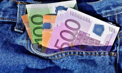 Φορολοταρία αποδείξεων: Δείτε αν κερδίσατε 1.000 ευρώ