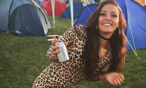 Νεκρή 21χρονη κατά τη διάρκεια διαδικτυακού σεξ - Έκανε «κάτι επικίνδυνο και εξευτελιστικό»