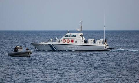 Μυτιλήνη: Αίσιο τέλος στην αναζήτηση 12χρονου κοριτσιού που είχε εξαφανιστεί