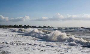 Μοιραίο μπάνιο για 71χρονο σε παραλία της Χαλκιδικής