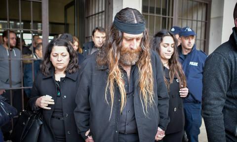 Γιακουμάκης: Μαρτυρία σοκ για τα βασανιστήρια στον Βαγγέλη - «Οι ξυλοδαρμοί ήταν καθημερινοί»