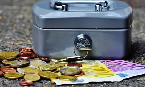 Επίδομα θέρμανσης και επιστροφή φόρου: Δείτε πότε πληρώνονται
