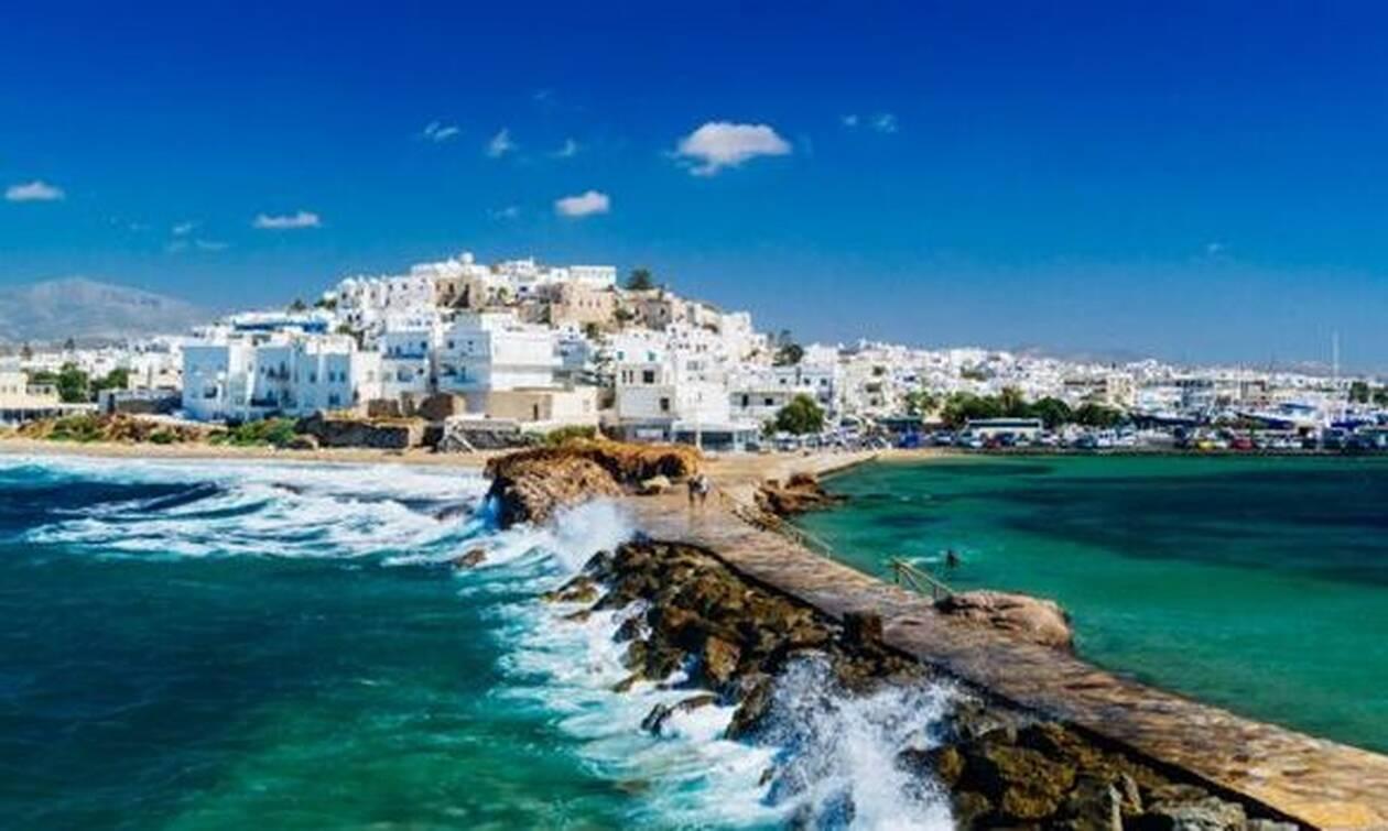 Διακοπές στο Αιγαίο: Τι πρέπει οπωσδήποτε να προσέξετε