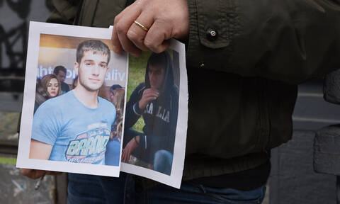 Δίκη Γιακουμάκη: Αυτή είναι η απόφαση για τους 8 Κρητικούς - Οι ποινές που τους επιβλήθηκαν