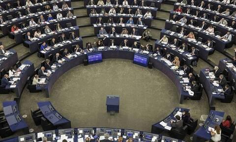 Решение ЕС о продлении экономических санкций против России вступило в силу