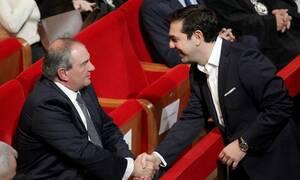 Εκλογές 2019: Ο Αλέξης Τσίπρας τους «καίει» όλους με απίστευτη ψυχραιμία