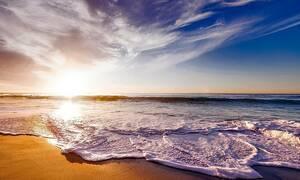 ΟΑΕΔ - Κοινωνικός τουρισμός 2019: Δείτε πότε θα ανακοινωθούν τα αποτελέσματα για δωρεαν διακοπές