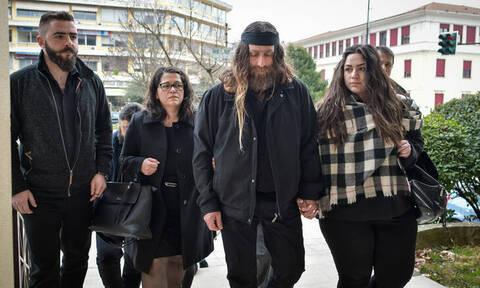 Συνήγορος οικογένειας Γιακουμάκη στο CNN Greece: Οι γονείς θεωρούν ότι δικαιώθηκε το παιδί τους