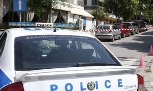 Άγριο έγκλημα στη Θεσσαλονίκη: Τον βρήκαν νεκρό μέσα στο κλιμακοστάσιο