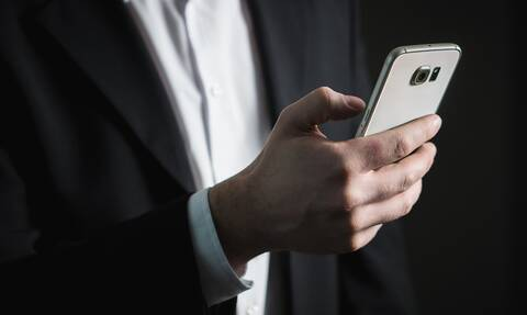 ΠΡΟΣΟΧΗ! Νέα μεγάλη απάτη με sms στα κινητά τηλέφωνα