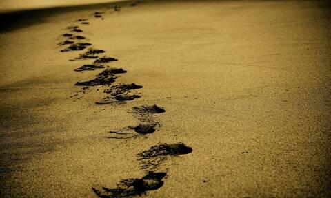 Ποιοι δικαιούνται επίδομα αδείας - Πώς υπολογίζεται