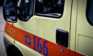 Σοκ: Στο νοσοκομείο 10χρονο αγοράκι από κατανάλωση αλκοόλ – Συνελήφθη η μητέρα του
