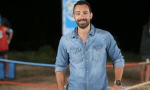 Survivor: Δείτε πού βρίσκεται ο Τανιμανίδης μία μέρα πριν τον μεγάλο τελικό! (Photos & Video)